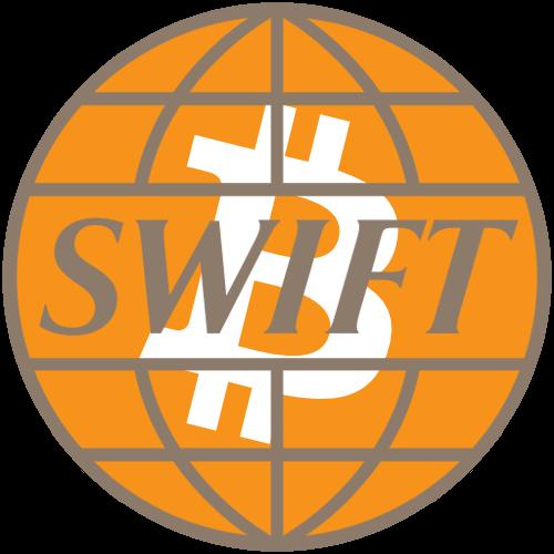 swift bitcoin)