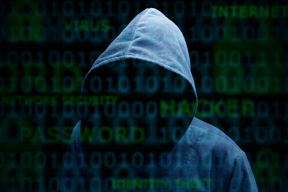 bter hacking