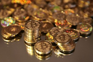 investing with Bitcoin