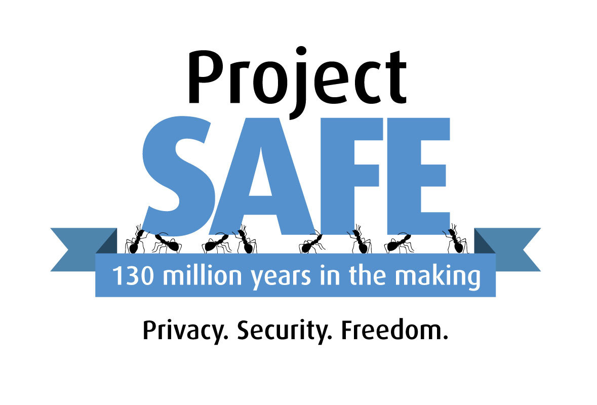 maidsafe-logo