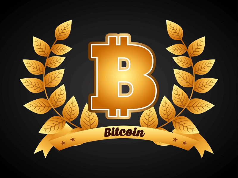 redleaf bitcoin atm