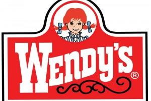TheMerkle_Wendy's