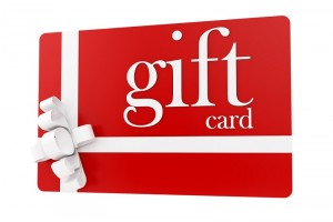TheMerkle_Gift Card