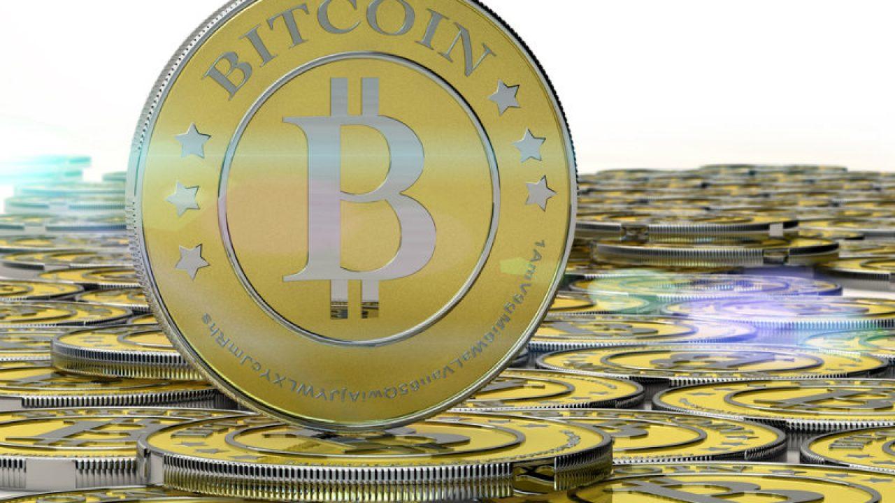 bitcoin cash testnet block explorer)