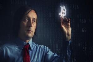 TheMerkle_SatoshiPay Bitcoin Nanopayments