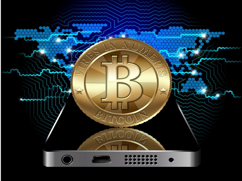 TheMerkle_Bitcoin Global Presence