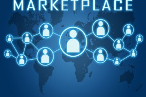 TheMerkle_Global Marketplace
