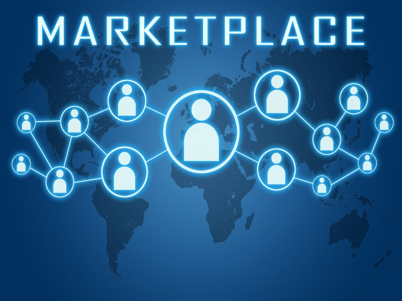 TheMerkle_Global Marketplace