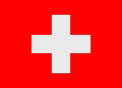 TheMerkle_Basic Income Switzerland