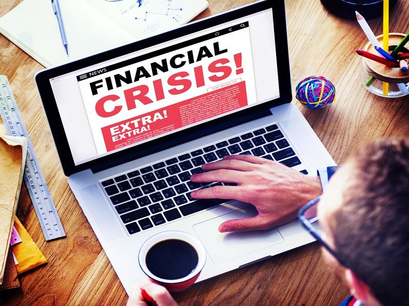 TheMerkle_Venezuela Financial Crisis