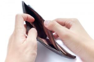 TheMerkle_Cashless Payments