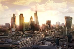 TheMerkle_London