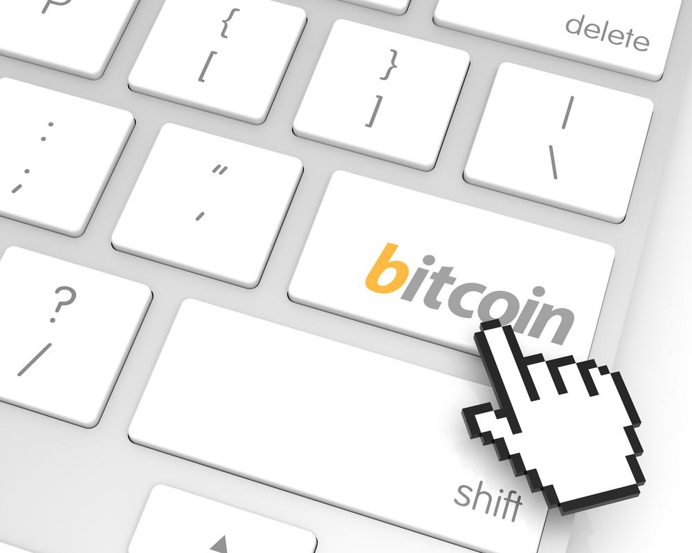 TheMerkle_Bitcoin ATM
