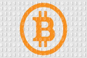 TheMerkle_Bitcoin Technology