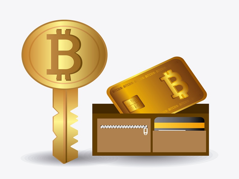 TheMerkle_Bitcoin Address