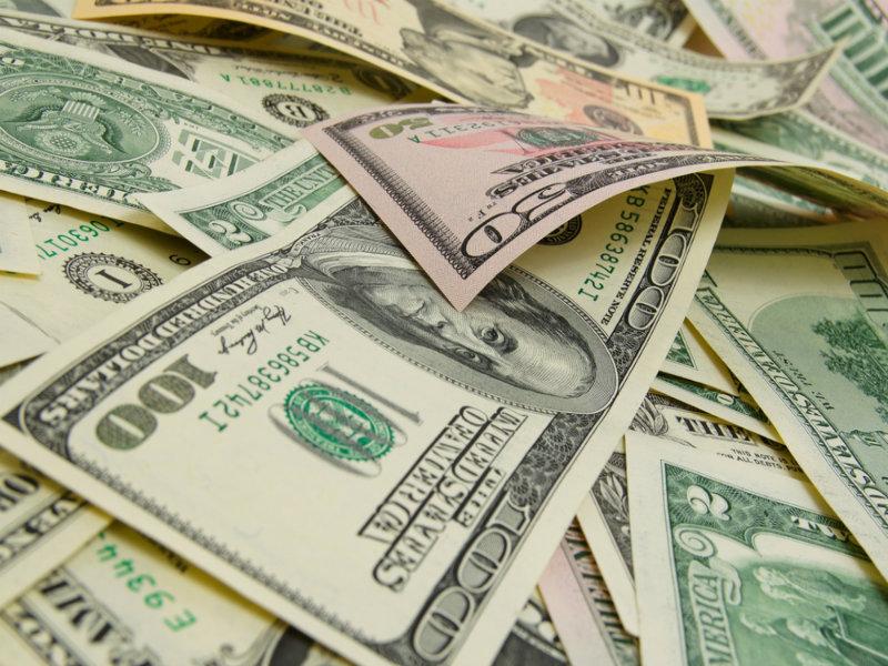 THeMerkle_Cash Payments