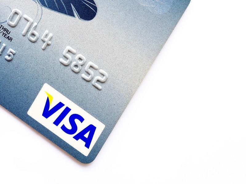 Convert_Visa_Gift_Card_Bitcoin
