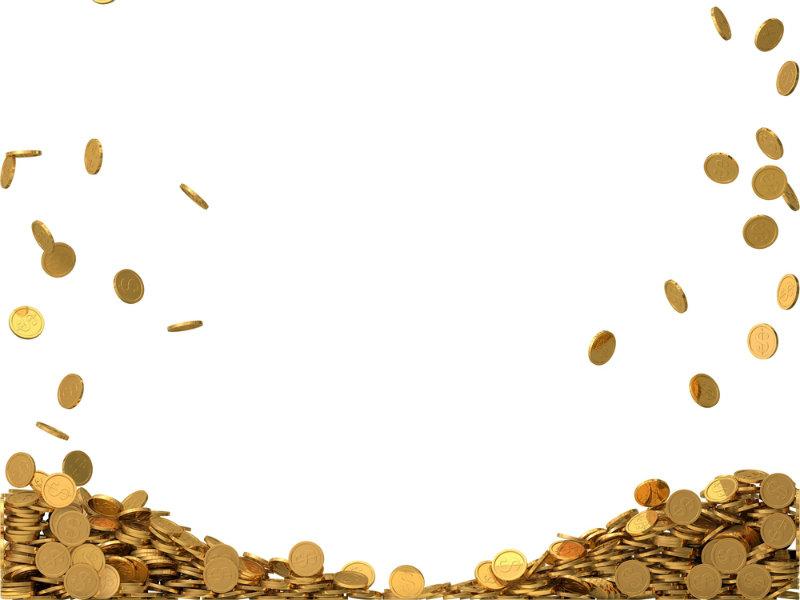 TheMerkle_Basic Income