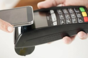 TheMerkle_Mobile Payments