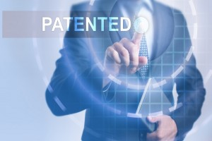 TheMerkle_Blockchain Patents