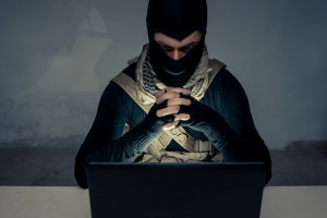 TheMerkle_Terrorists