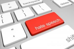 TheMerkle_Bitcoin Hate Speech