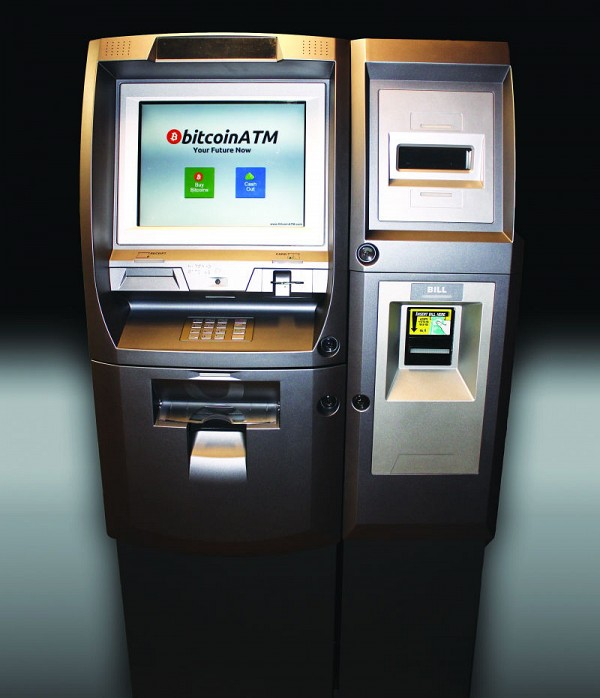 TheMerkle_Digital Currency Map Bitcoin ATM