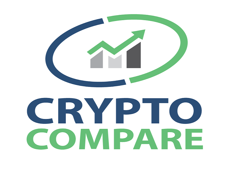 TheMerkle_Cryptocompare