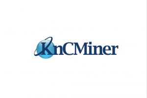 TheMerkle_Stabbing KnCMiner