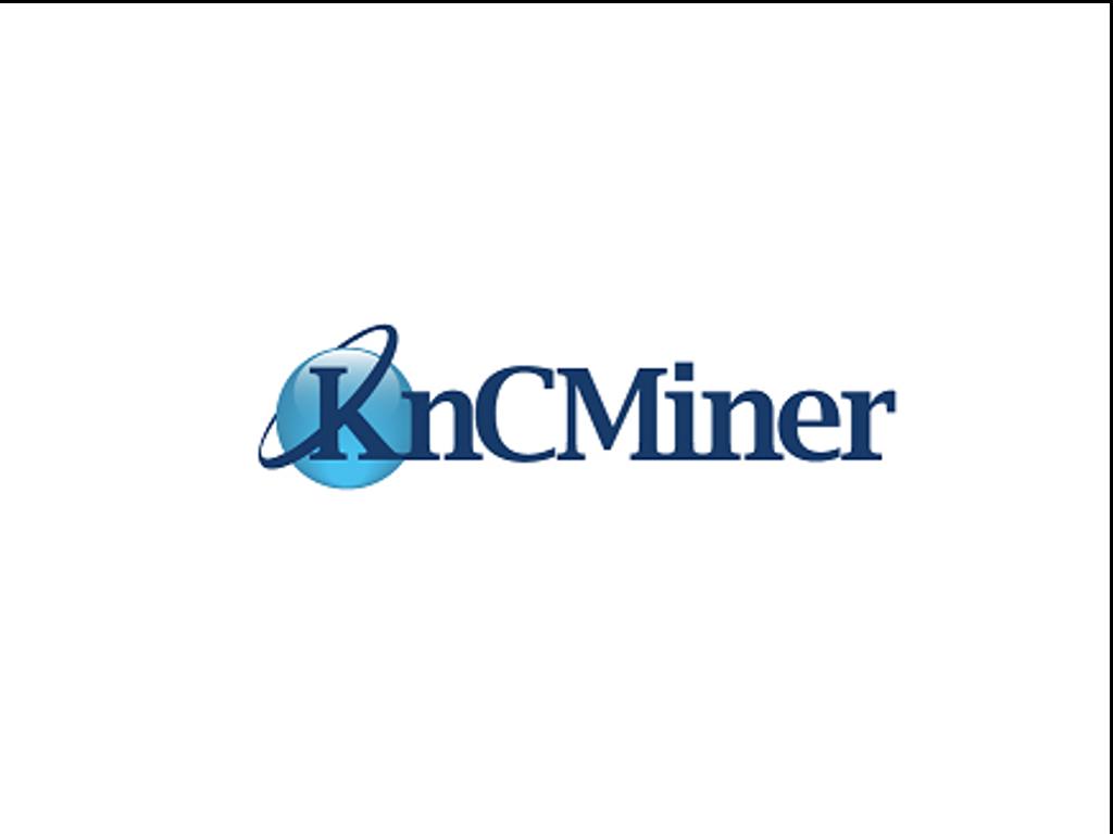 TheMerkle_Stabbing KnCMiner