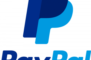 TheMerkle_Selling Bitcoin PayPal