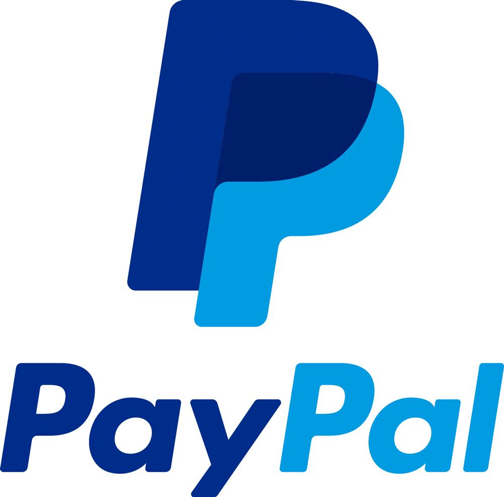 TheMerkle_Selling Bitcoin PayPal
