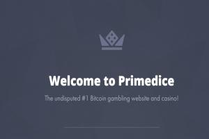 TheMerkle_Primedice