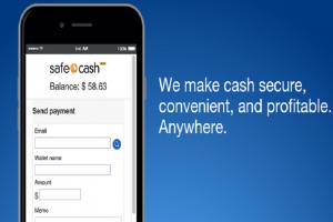 TheMerkle_Safe Cash