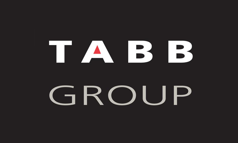 tabb group logo
