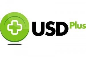 TheMerkle_Asset USDPlus