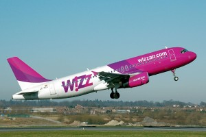 TheMerkle_Wizz Air
