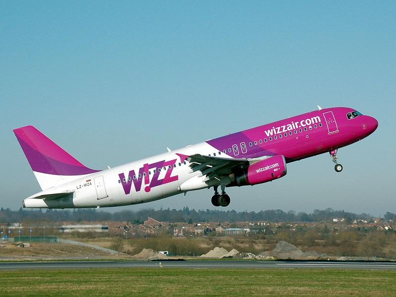 TheMerkle_Wizz Air