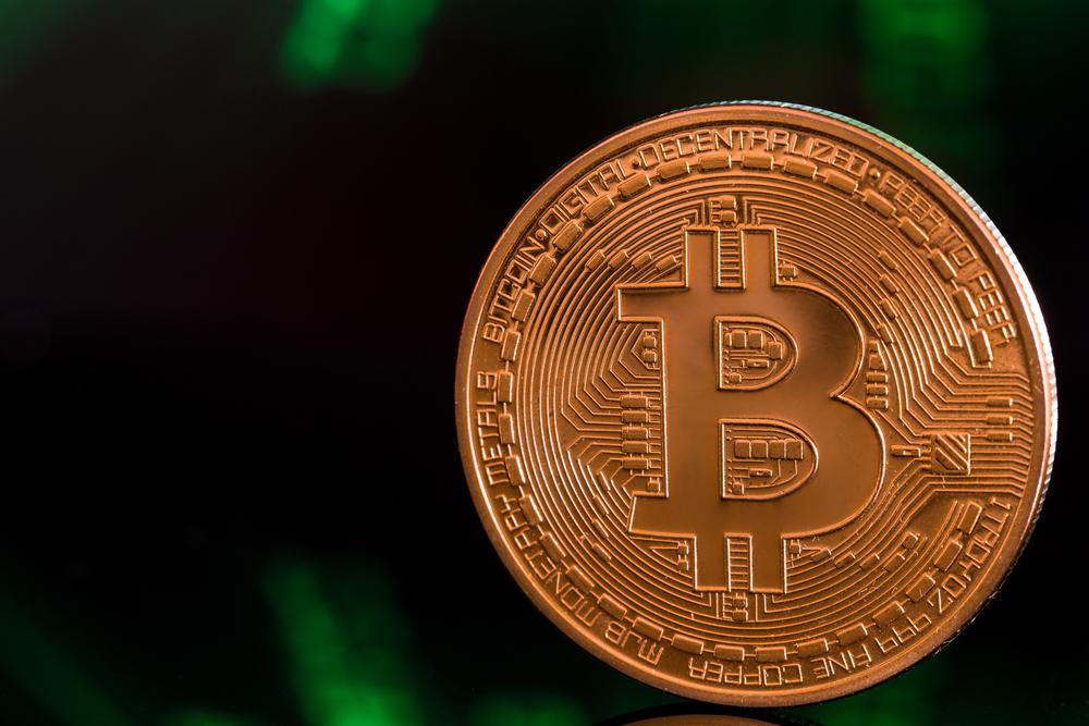 bitcoin weekly analysis