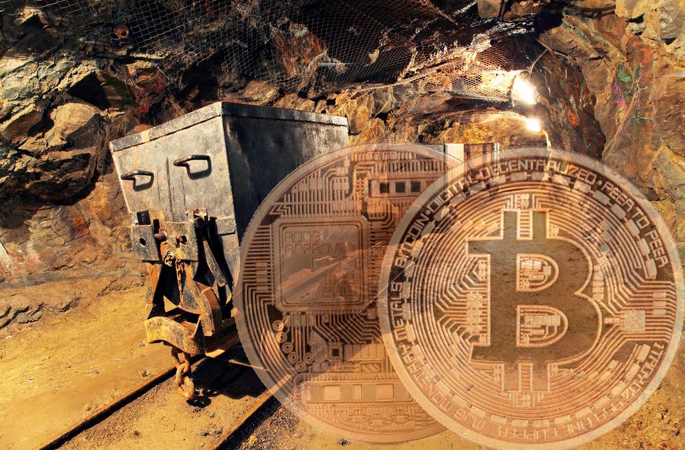 is bitcoin mining worth it