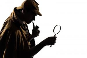 TheMerkle_Satoshi Nakamoto Mystery