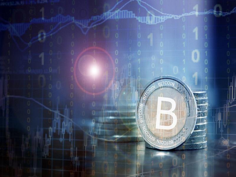 TheMerkle_Bitcoin Cashout