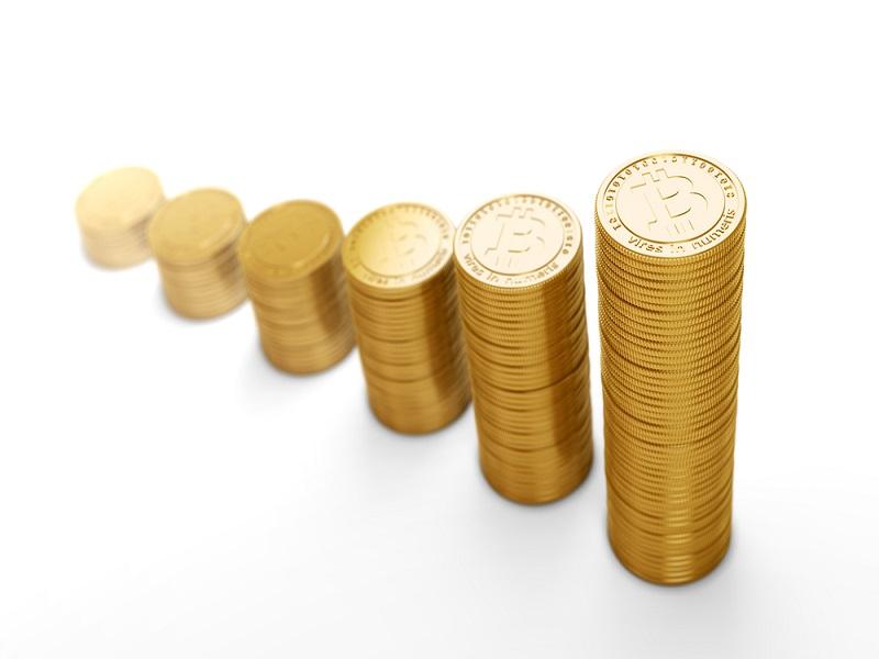 TheMerkle_Bitcoin Trading