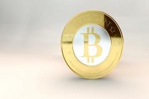 TheMerkle_Buying Bitcoin