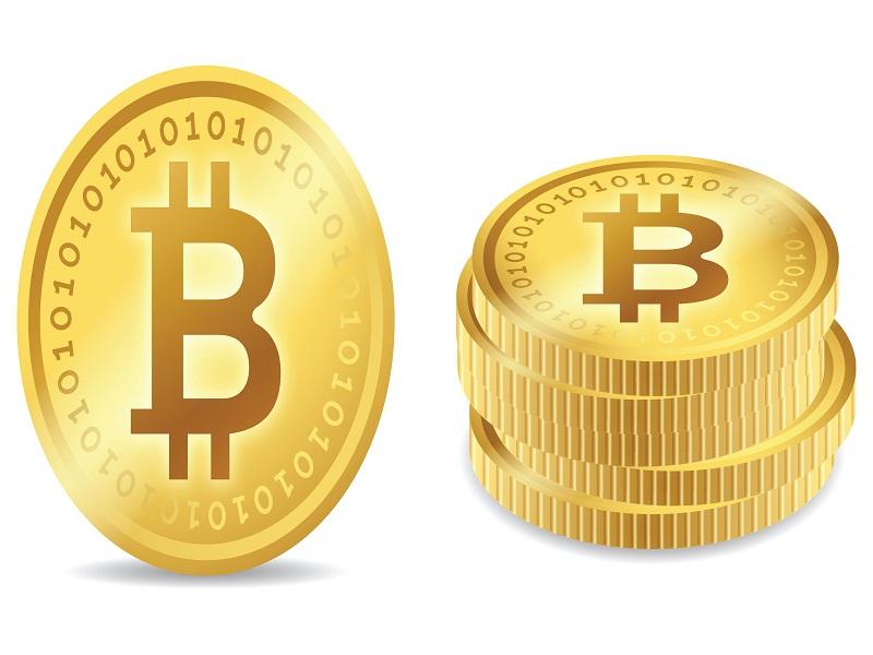 TheMerkle_Bitcoin Block Size