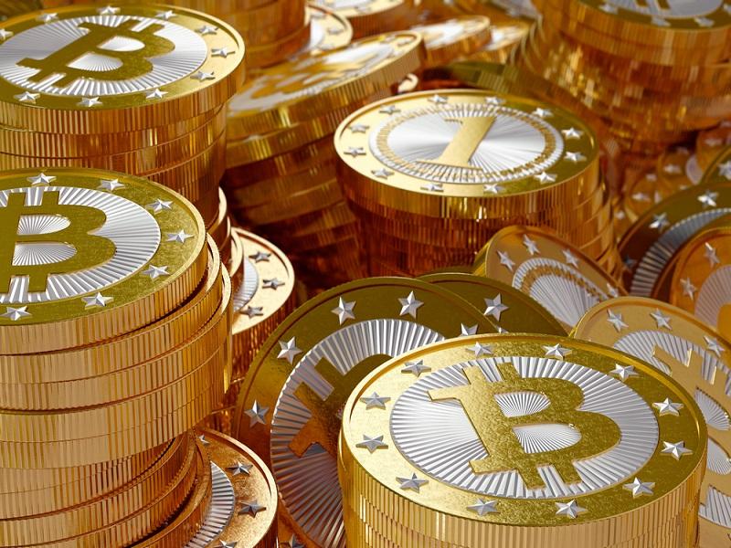 TheMerkle_Selling Bitcoin