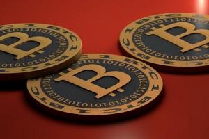 TheMerkle_Bitcoin Payments