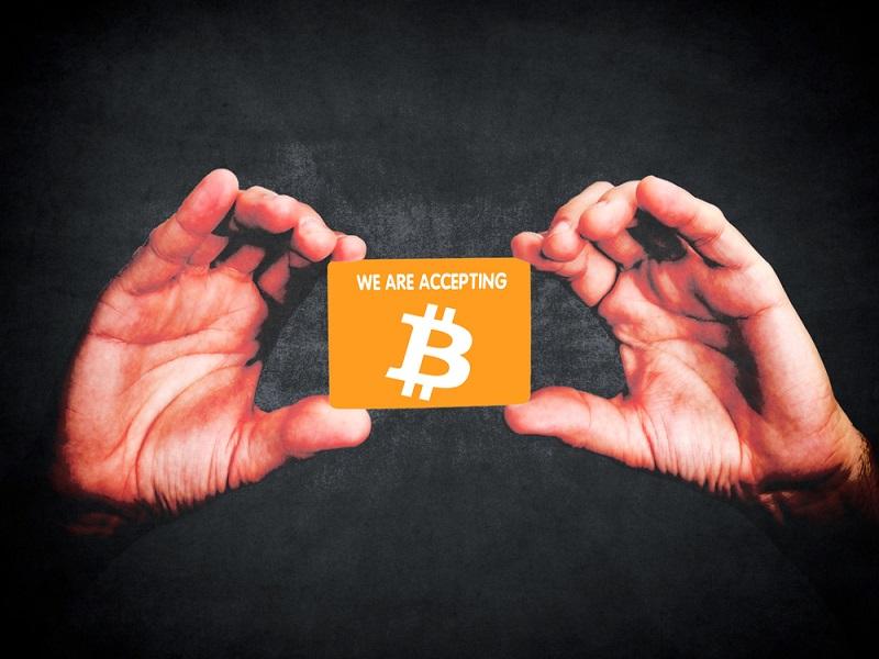 TheMerkle_Bitcoin Transaction Fee
