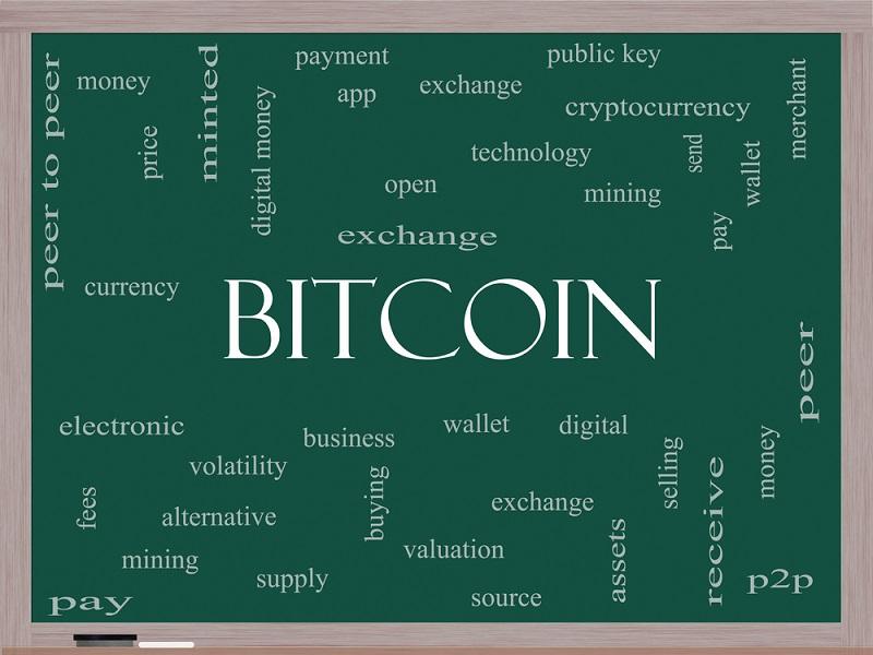 TheMerkle_Bitcoin Jobs