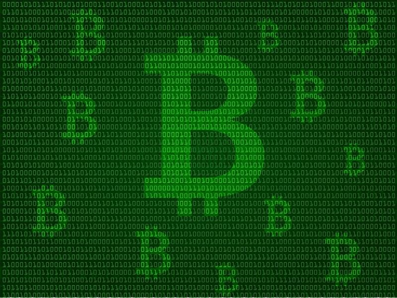 TheMerkle_Bitcoin Node